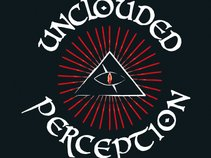UNCLOUDED PERCEPTION
