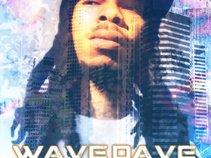 Wave Dave