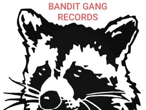 Bandit Gang Records