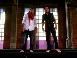 Image for Surya of GSA Productions