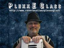 Plexx E. Glass