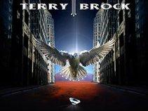 Terry Brock Music Fan Page