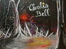 Chordis Bell