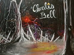 Image for Chordis Bell