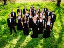 Oasis Chamber Choir