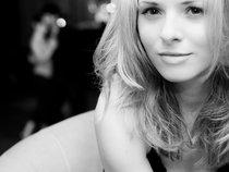 Jenny Weisgerber