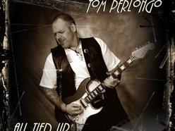 Tom Perlongo