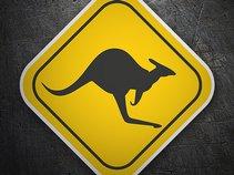 Kangaroosound