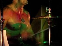 "Steve Bonneau Drummer ""that 70's band"""