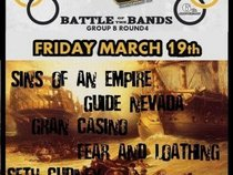 Sins of an Empire {[PLAYING ARC BOTB MARCH 19TH!]}