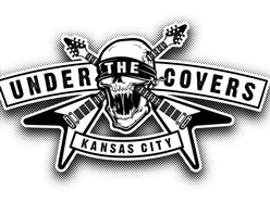 Image for Under the Covers