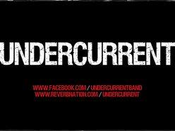 Image for UNDERCURRENT