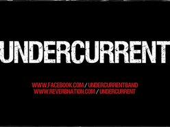 Image for UNDERCURRENT