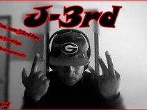 J-3rd