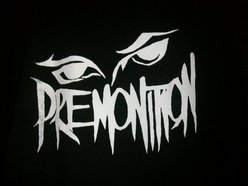 Image for Premonition