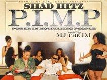 Shad Hitz