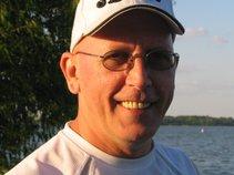 David Krienke