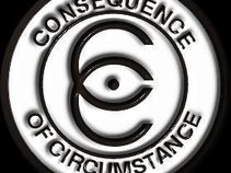 Consequence Of Circumstance