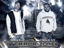 Terror-Zone