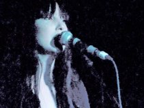 Rhonda-Lee
