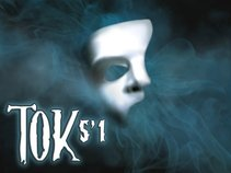 Tok5'1