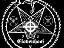 Clovenhoof Productions