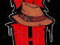 Murder Hat