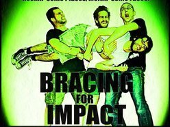 Image for Bracing For Impact