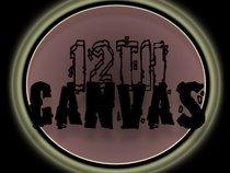 12th Canvas