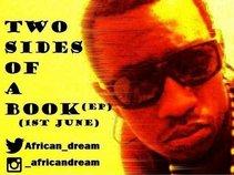 AFRICAN DREAM™