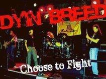 Dyin Breed