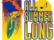 """All Summer Long"""