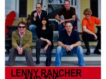 Lenny Rancher and the Karlyle Group