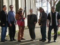 LoveLight Blues Band