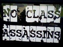 NO CLASS ASSASSINS