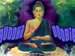 Buddha Doobie