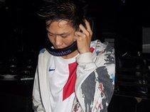DJ Vahn - Millenium I.E.C