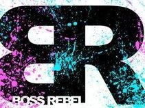 Boss Rebel