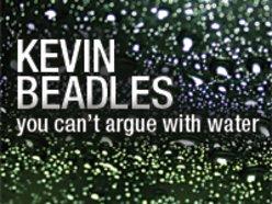 Kevin Beadles