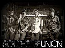 Southside Union