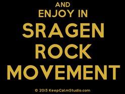 Image for Sragen Rock Movement