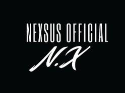 nexsus official