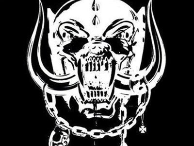 Line In The Sand by Motörhead | ReverbNation