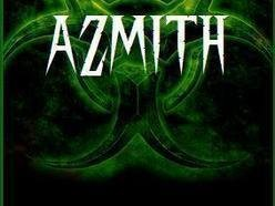 Image for AZMITH