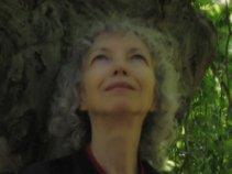 Donna Rose