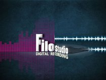 Filo Studio Digital Recording