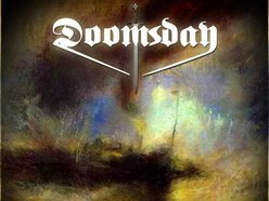 Image for Doomsday