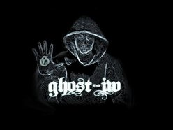 Image for Ghost-Iw