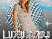 Luxury Dj & Extravagance Group