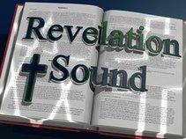 Revelation-Sound